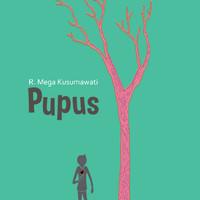 Pupus - Indie Book Corner
