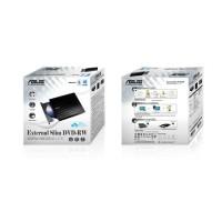 Optical Drive DVDRW Asus External Slim