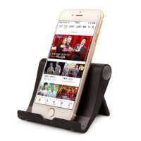 Foldable Universal Stents Phone Holder Multifunctional Bracket