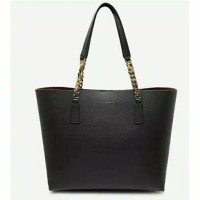 Harga charles and keith tote bag original | antitipu.com