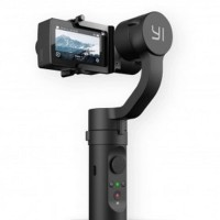 Xiaomi Gimbal 3 Axis PTZ Smart Edition Stabilizer for Xiaomi Yi Cam 2