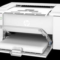 Premium HP PRINTER LASERJET PRO M102A