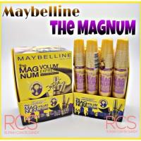 Harga Mascara Maybelline Katalog.or.id