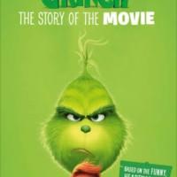 DVD Film Kartun 5 Movie