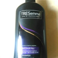 Shampo Tresemme anti hair fall 670ml amino-vitamin complex