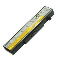 Battery/Baterai Original Lenovo IdeaPad B480 B490 G400 G410 G480