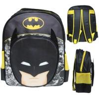 Harga Tas Ransel Backpack Anak Hargano.com