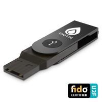 Thetis FIDO U2F Security Key