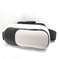 VR BOX / Virtual Reality Glasses / VR BOX 3D