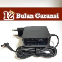 Harga harga hemat charger adaptor laptop asus a450c x402c x450c s3 | Pembandingharga.com