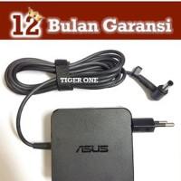 Harga diskon besar charger adaptor laptop asus a450c x402c x450c s | Pembandingharga.com