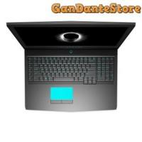 Harga alienware 17 r5 laptop gaming i7 cofeelake gddr5x 1070 8 | Pembandingharga.com