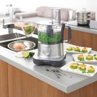 Harga mesin pengolah makanan kenwood fpm270 food | Pembandingharga.com