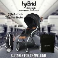 Harga hybrid cabi stroller untuk | Pembandingharga.com