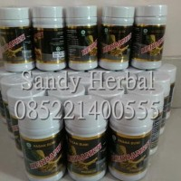 Best Seller Herbamen Premium Original