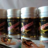 Herbamen Premium Original Harga Promo
