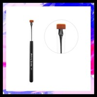 Model Baru Masami Shouko 307 Flat Definer Brush 14Cm