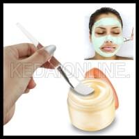 Awet Kuas Masker Wajah Facial Brush Face Mask Tool A311