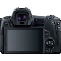 Harga ready canon eos r mirrorless digital camera with kit 24 | Pembandingharga.com