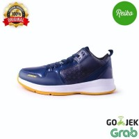 Sepatu Basket DBL Ardiles Men PRIDE 100% ORIGINAL