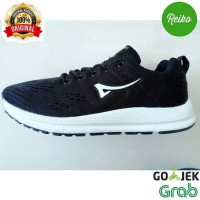 Ardiles CONSTANCE Sepatu Sneakers Casual Running Pria Cowok Men ORI