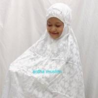 Promo Bergo/Jilbab Instan Rubyah Jumbo Elegan