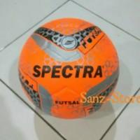 BOLA FUTSAL SPECTRA ORIGINAL 1c8ecd7e8d1d0