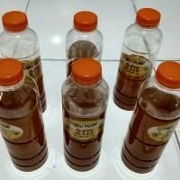 Madu Murni 2M 390 gram (300 mL)