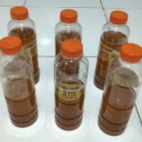 Madu Murni 2M 260 gram (200 mL)
