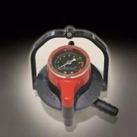 Kepala gas regulator kompor winn W 900 M pengunci ganda triple lock