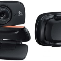 Web Camera Logitech B525 HD