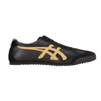 sepatu premium original sheep leather1 Asics onitsuka tiger mexico 66