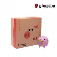 Kingston 2019 CNY Edition Pig 32GB USB 3.1 Flash Drive DTCNY19/32GB