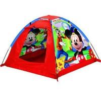 Mainan Bayi Anak Tenda Anak Mickey Mouse