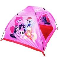 Mainan Bayi Anak Tenda Anak Little Pony