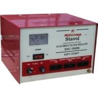 stabilizer matsunaga stavol 1000watt 1000 watt 1000