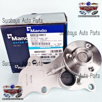 Water Pump Chevrolet Spin 1.5 1500 Cc Waterpump Spin