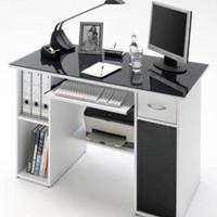 Meja belajar,meja kantor,meja kantor jati