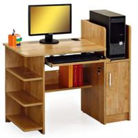 Meja kantor,meja belajar minimalis,meja belajar jati