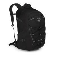 Osprey Quasar Tas Laptop / Tas Harian / Travelling / Tas Urban