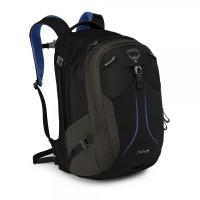 Osprey Nova Women Series Tas Laptop / Tas Harian / Travel Tas Urban