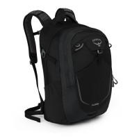 Osprey Flare Tas Laptop / Tas Harian / Travel / Tas Urban / Backpack