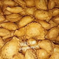 Snack Pastel Ayam 500gr