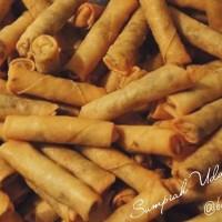 Snack Sumpiah Pedas 500gr