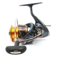 243c3bb61a2 Reel Daiwa FREAMS 15 2508 R 4 1bb - Reel Spinning Pancing