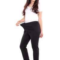 Celana Hamil   celana ibu hamil   celana hamil banyak warna
