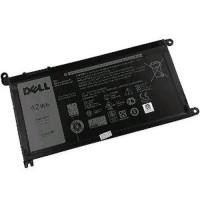 Harga Dell Inspiron 13 5378 Travelbon.com
