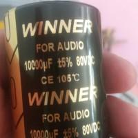 elco 10000 mikro 80 volt winner asli