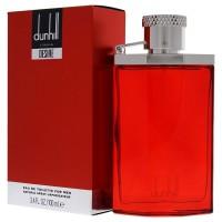Dunhill Desire Red Man 100 ML NON BOX BERGARANSI