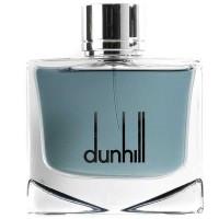 Dunhill Black Man Parfum Pria 100 Ml NON BOX BERGARANSI